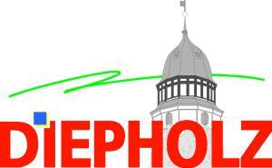 Diepholz Logo HQ (jpg) - 12.06.2014